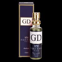 Perfume Amakha GD - Good Girl
