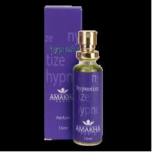 Perfume Amakha Hypnotize - Hypnôze