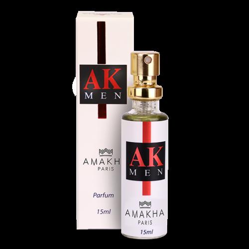Perfume Amakha AK Men - CH