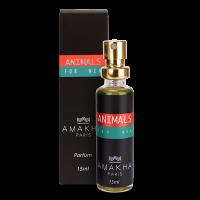 Perfume Amakha Animals For Men - Animale