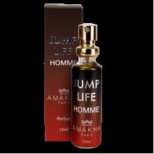 Perfume Amakha Jump Life - Joop! Homme